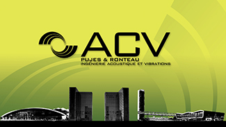 Powerpoint ACV